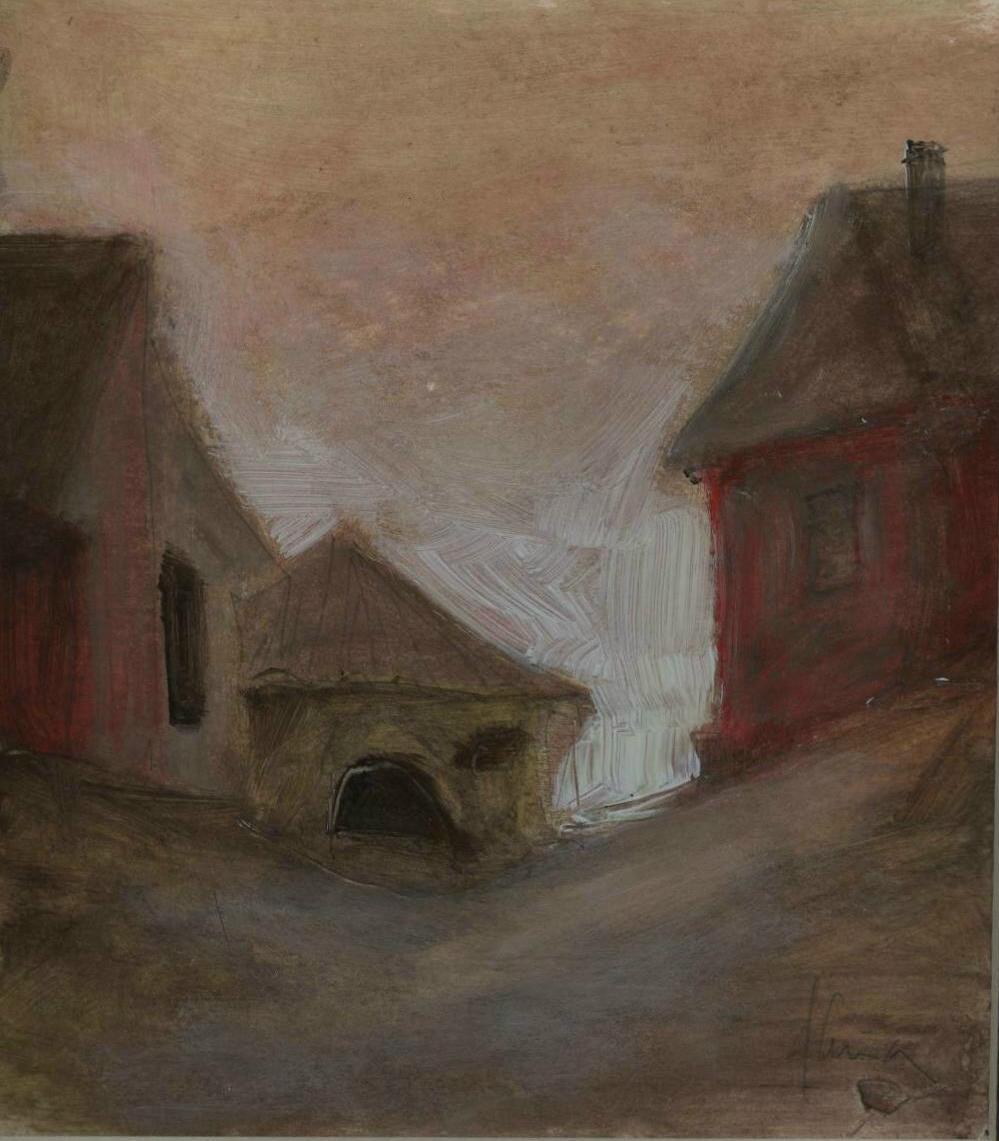 houses.in.goriska.brda.2